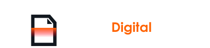 Keep Digital Records